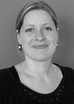 Christiane Scherbaum