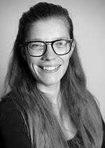 Cindy Jahns